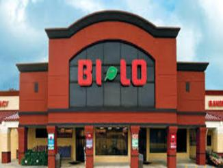 BI-LO Survey