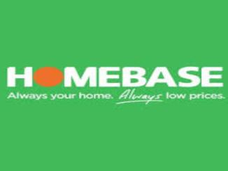 Homebase Survey