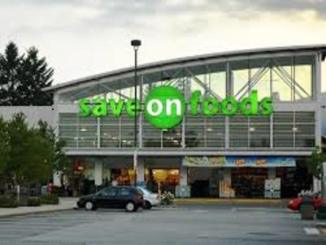 Save on Foods Survey