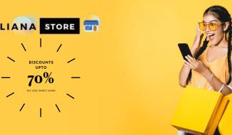 Italiana Store
