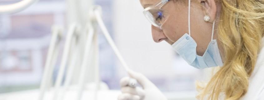 Dentists At An Increased Risk Of Hearing Loss And Tinnitus Big Ear