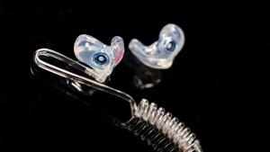 Custom Earplugs for Marching Band Directors