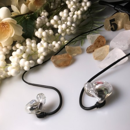 Motorcycle Bluetooth Earbuds