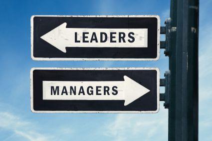 https://i2.wp.com/www.customfitonline.com/media/94883/leaders-vs-managers.jpg