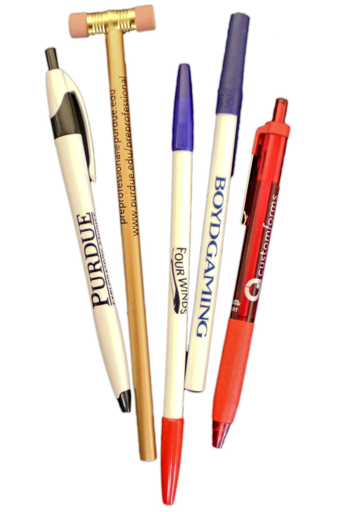 pens_pencils