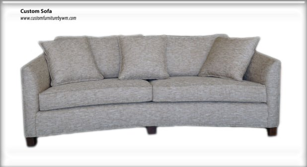 Sofas Los Angeles Okaycreationsnet - Convertible sofa bed los angeles modern auctions