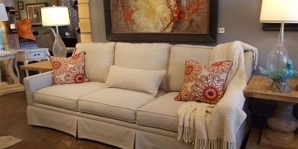 Image result for reupholstery sofa