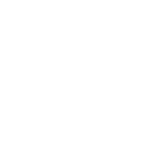 Custom Furniture Costa Rica
