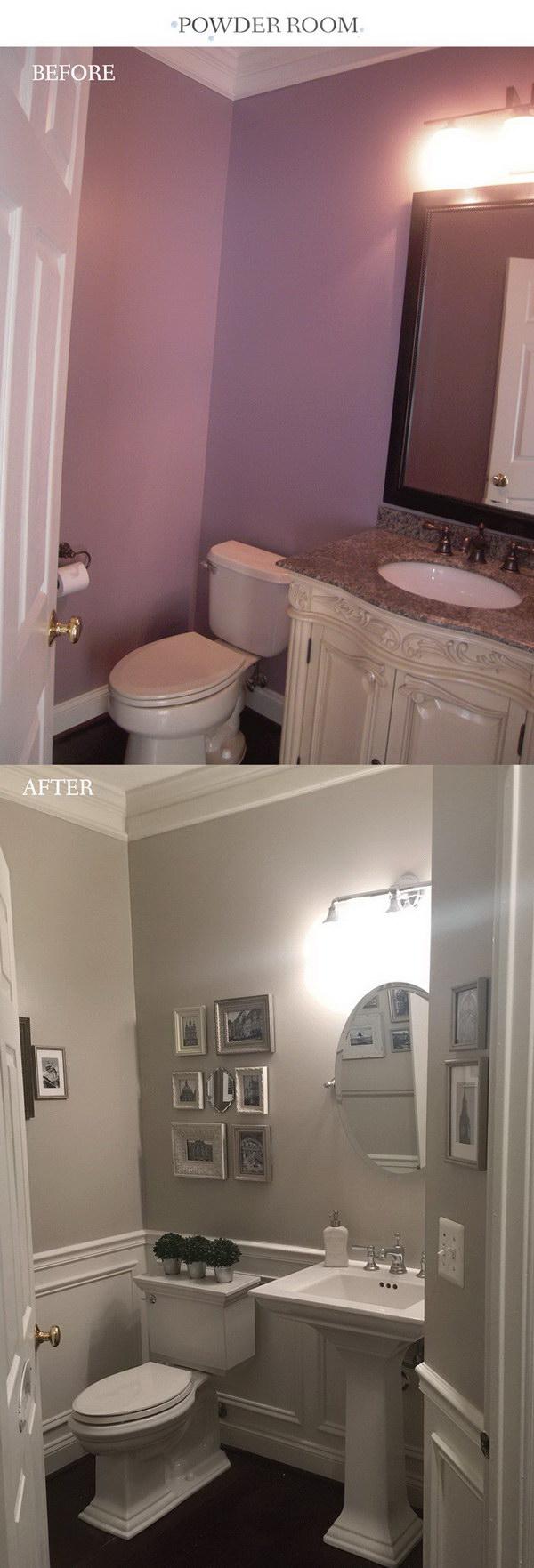 5-bathroom-remodeling-ideas