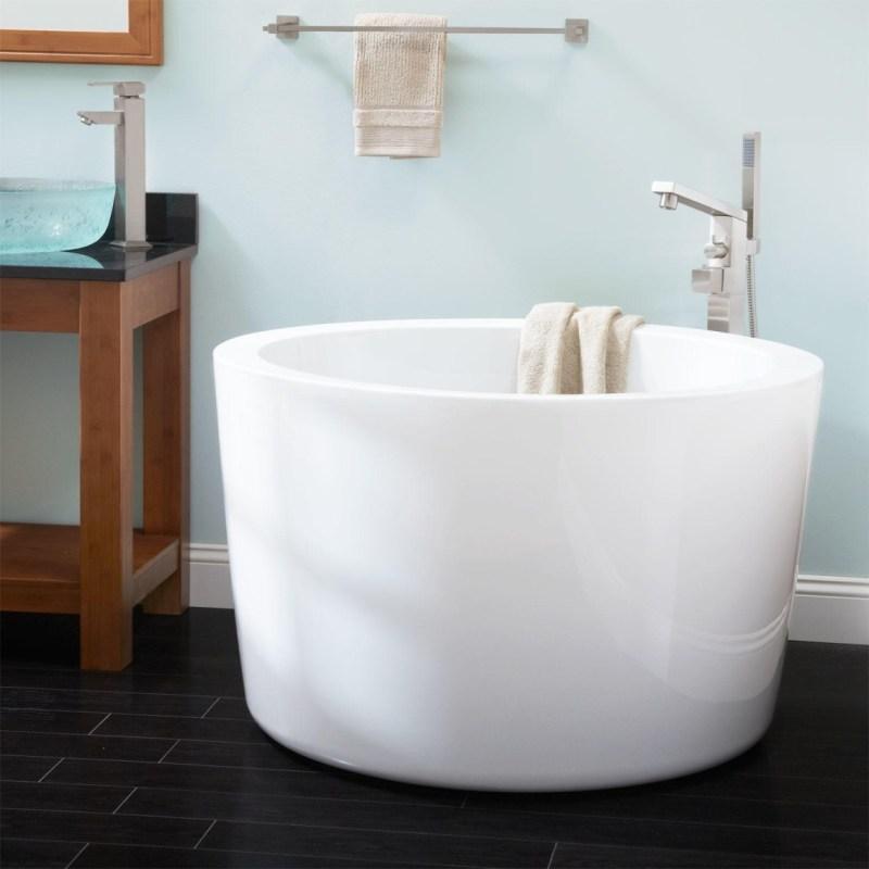 tall-round-tub