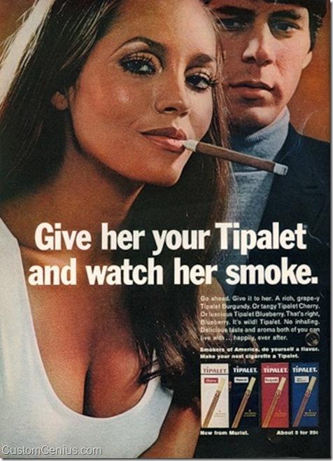 funny-advertisements-vintage-retro-old-commercials-customgenius.com (103)