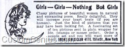 funny-advertisements-vintage-retro-old-commercials-customgenius.com (109)
