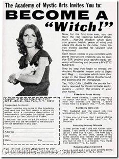 funny-advertisements-vintage-retro-old-commercials-customgenius.com (116)