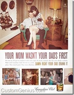 funny-advertisements-vintage-retro-old-commercials-customgenius.com (125)
