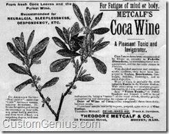 funny-advertisements-vintage-retro-old-commercials-customgenius.com (12)