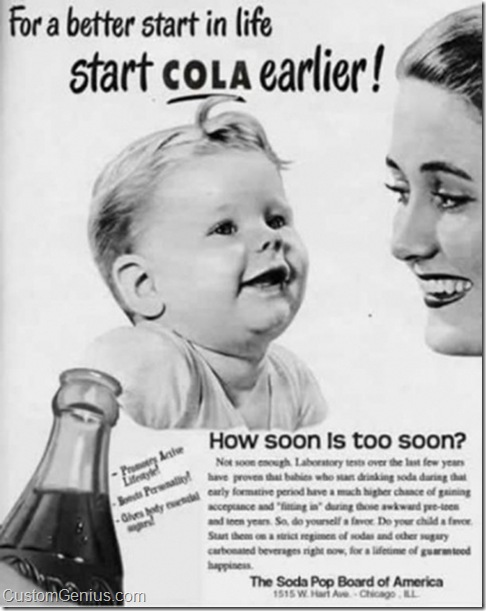 funny-advertisements-vintage-retro-old-commercials-customgenius.com (147)