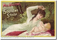 funny-advertisements-vintage-retro-old-commercials-customgenius.com (14)
