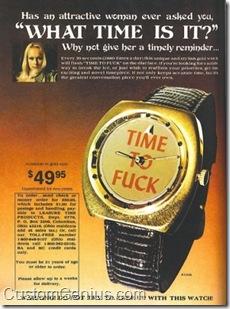 funny-advertisements-vintage-retro-old-commercials-customgenius.com (152)