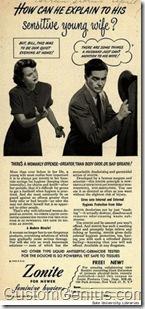 funny-advertisements-vintage-retro-old-commercials-customgenius.com (156)
