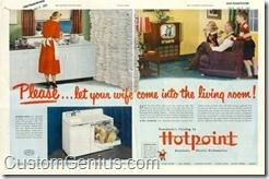 funny-advertisements-vintage-retro-old-commercials-customgenius.com (158)