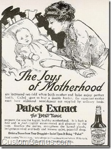 funny-advertisements-vintage-retro-old-commercials-customgenius.com (15)