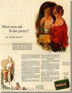 funny-advertisements-vintage-retro-old-commercials-customgenius.com (162)