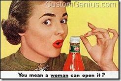 funny-advertisements-vintage-retro-old-commercials-customgenius.com (166)