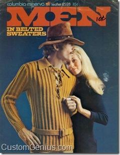 funny-advertisements-vintage-retro-old-commercials-customgenius.com (176)