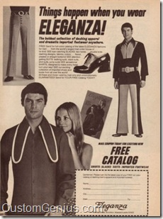 funny-advertisements-vintage-retro-old-commercials-customgenius.com (178)