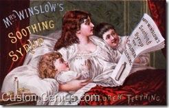 funny-advertisements-vintage-retro-old-commercials-customgenius.com (17)