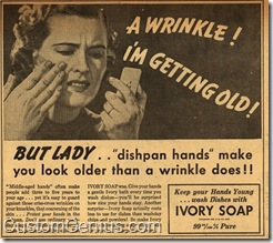 funny-advertisements-vintage-retro-old-commercials-customgenius.com (183)