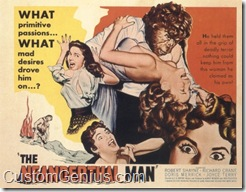 funny-advertisements-vintage-retro-old-commercials-customgenius.com (190)