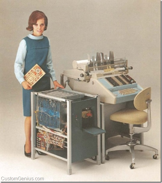 funny-advertisements-vintage-retro-old-commercials-customgenius.com (211)