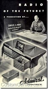 funny-advertisements-vintage-retro-old-commercials-customgenius.com (213)