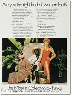 funny-advertisements-vintage-retro-old-commercials-customgenius.com (216)