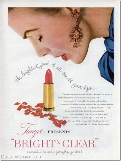 funny-advertisements-vintage-retro-old-commercials-customgenius.com (220)