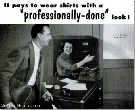 funny-advertisements-vintage-retro-old-commercials-customgenius.com (221)