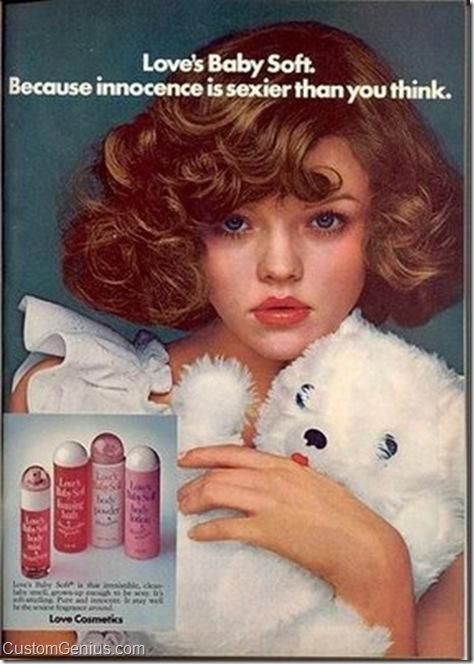 funny-advertisements-vintage-retro-old-commercials-customgenius.com (223)