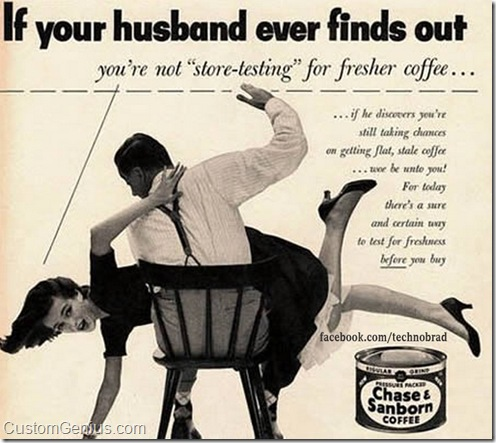 funny-advertisements-vintage-retro-old-commercials-customgenius.com (225)