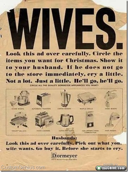 funny-advertisements-vintage-retro-old-commercials-customgenius.com (231)