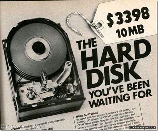 funny-advertisements-vintage-retro-old-commercials-customgenius.com (25)
