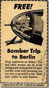 funny-advertisements-vintage-retro-old-commercials-customgenius.com (29)