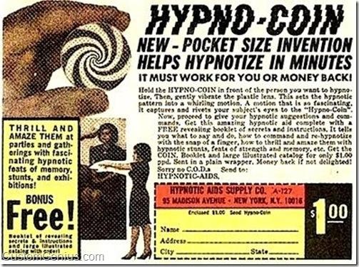 funny-advertisements-vintage-retro-old-commercials-customgenius.com (41)