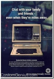 funny-advertisements-vintage-retro-old-commercials-customgenius.com (46)