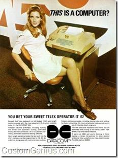 funny-advertisements-vintage-retro-old-commercials-customgenius.com (48)
