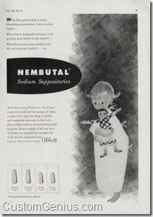 funny-advertisements-vintage-retro-old-commercials-customgenius.com (4)
