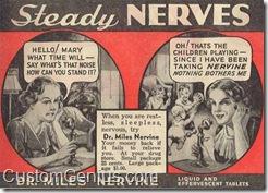 funny-advertisements-vintage-retro-old-commercials-customgenius.com (5)