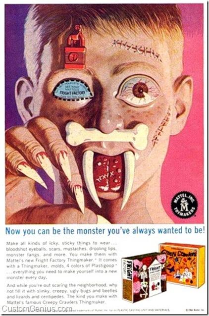 funny-advertisements-vintage-retro-old-commercials-customgenius.com (61)