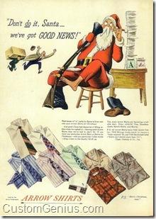 funny-advertisements-vintage-retro-old-commercials-customgenius.com (65)