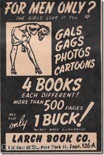 funny-advertisements-vintage-retro-old-commercials-customgenius.com (67)